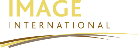 Image International